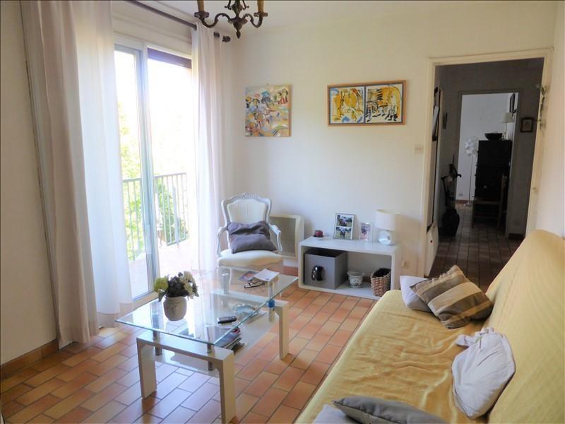 Vente appartement Collioure 212000€ - Photo 1