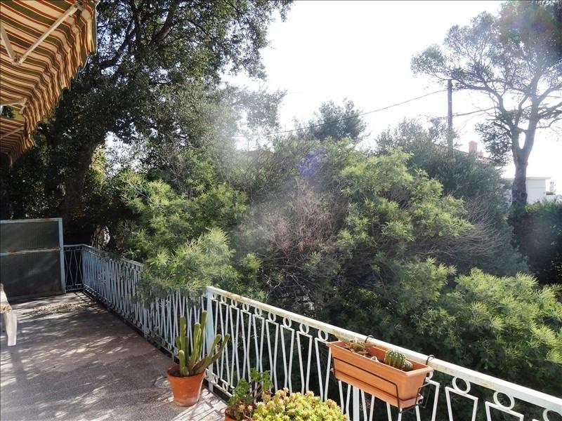 Vente maison / villa St raphael 499000€ - Photo 4