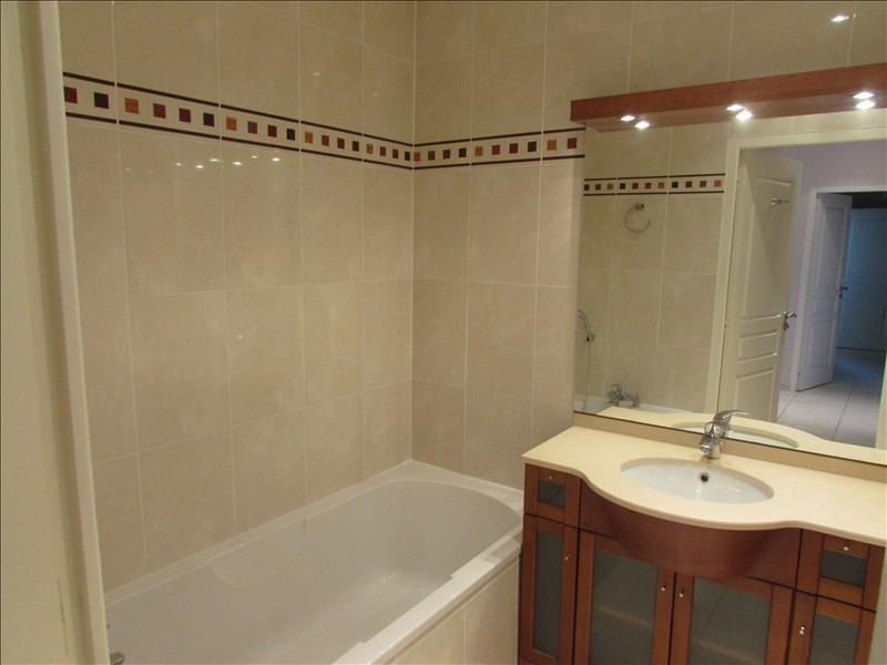 Vente appartement Beziers 350000€ - Photo 6