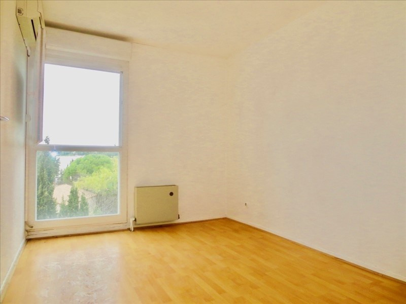 Vente appartement Montpellier 142 000€ - Photo 5
