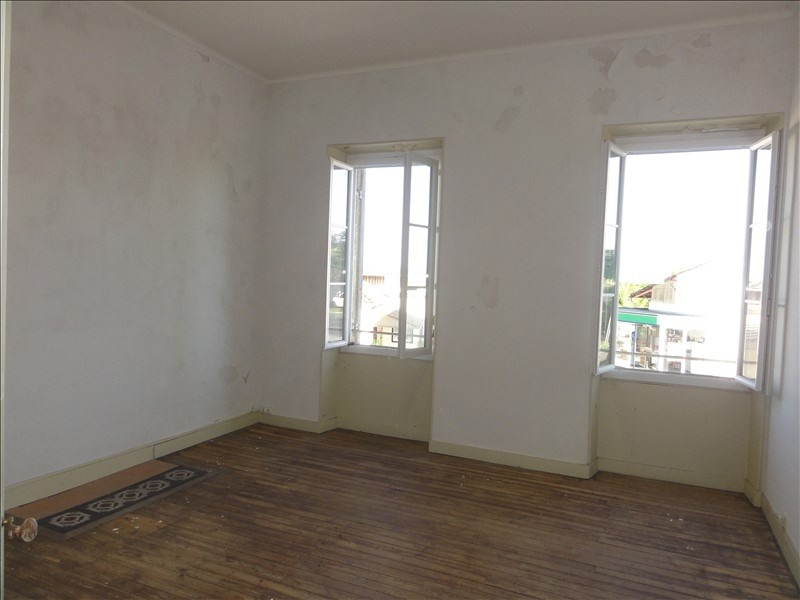 Sale house / villa Cadillac 150 600€ - Picture 6