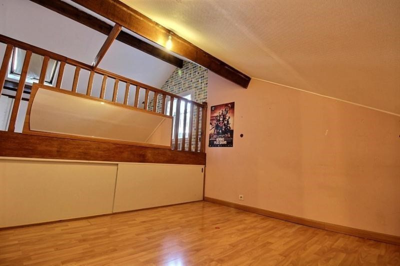 Sale apartment Issy les moulineaux 350000€ - Picture 4