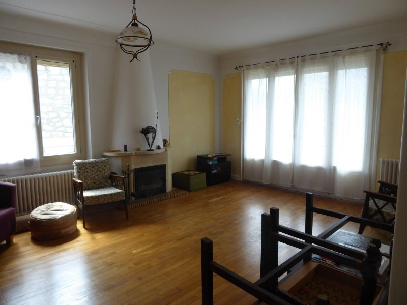 Sale apartment Brive la gaillarde 201400€ - Picture 6
