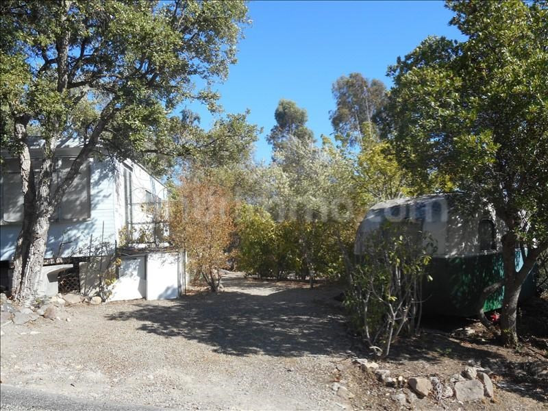 Sale site Frejus 70 000€ - Picture 7