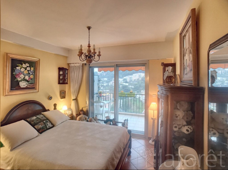 Sale apartment Menton 255 000€ - Picture 4