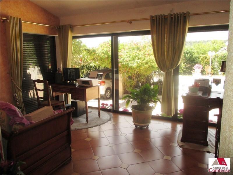 Vente maison / villa Marseille 11ème 550000€ - Photo 5