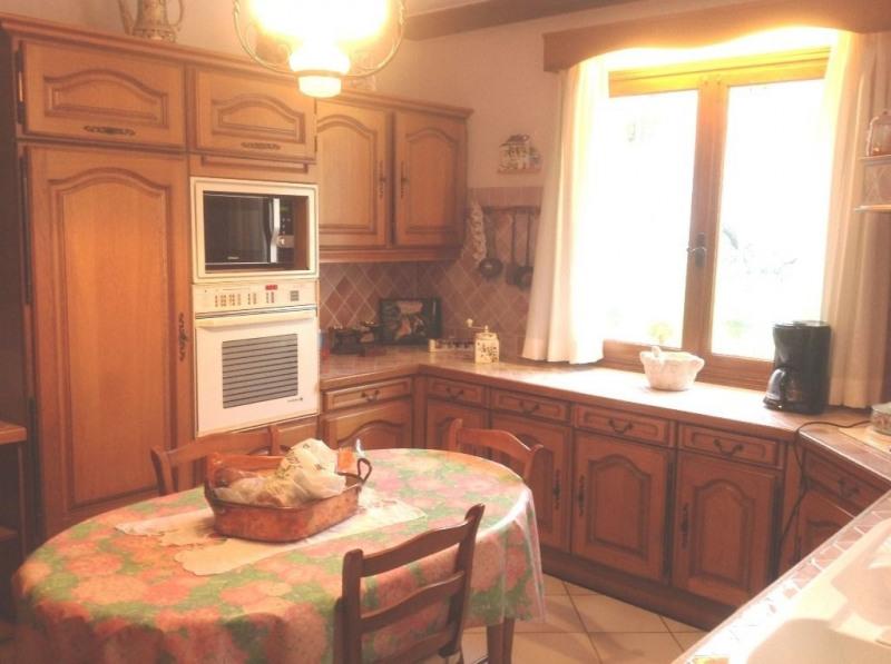 Deluxe sale house / villa La colle sur loup 825000€ - Picture 3