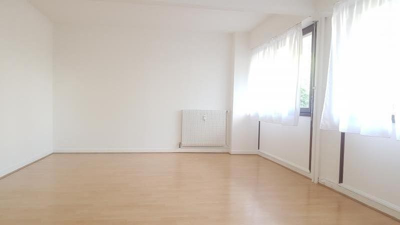 Vente appartement Le pecq 299000€ - Photo 1