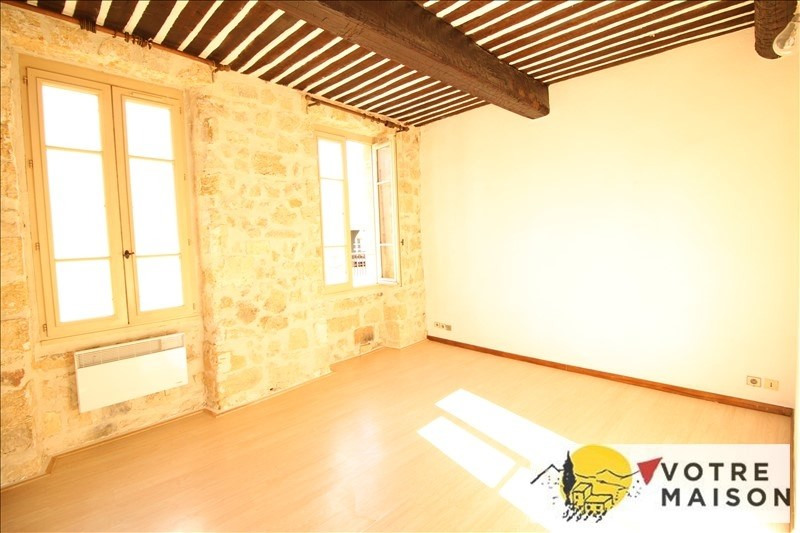 Vente appartement Salon de provence 340 000€ - Photo 1