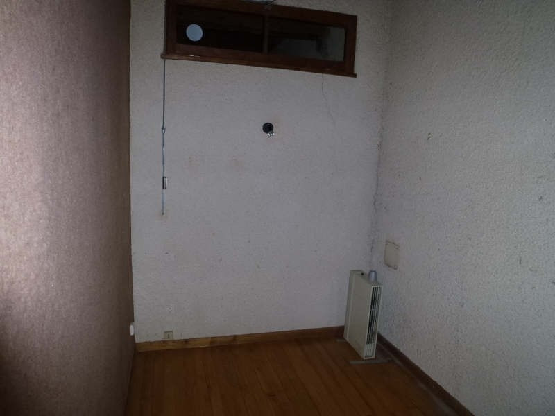Vente appartement Chambery 92000€ - Photo 6