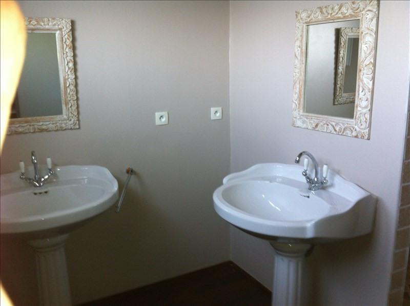 Vente maison / villa Labruguiere 245000€ - Photo 7