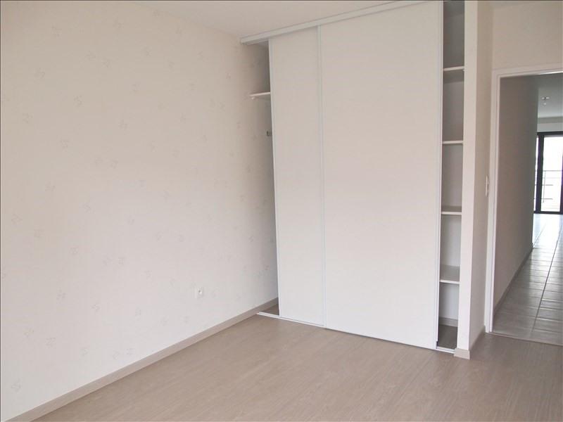 Location appartement Pau 730€ CC - Photo 3