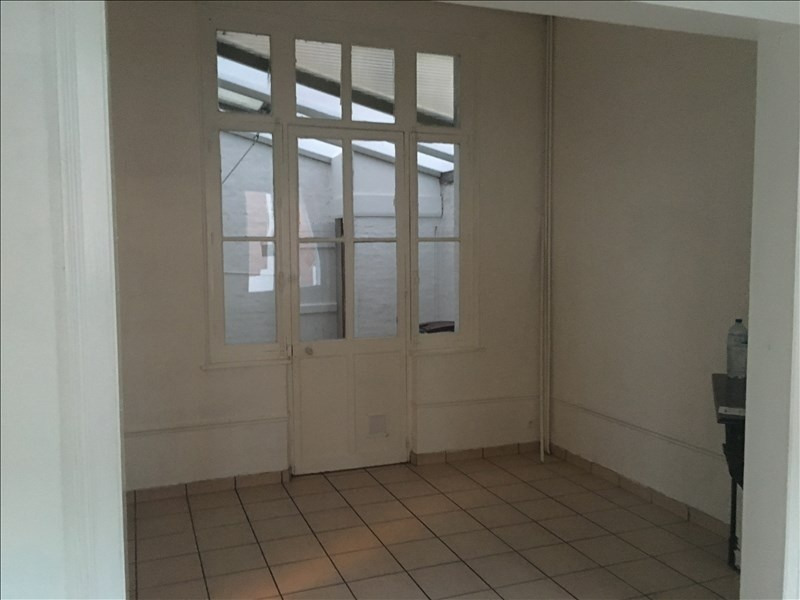 Vente maison / villa St quentin 59 750€ - Photo 4