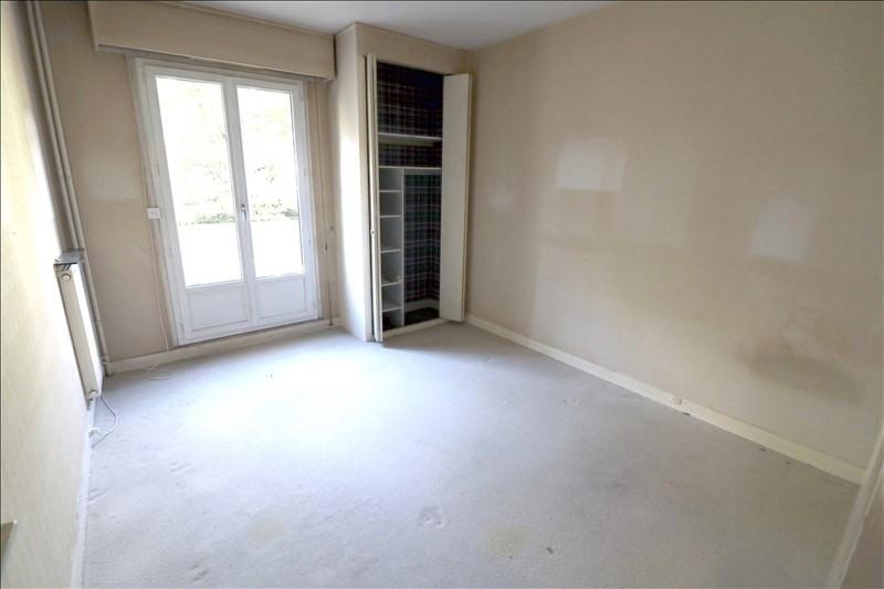 Sale apartment Versailles 707000€ - Picture 6
