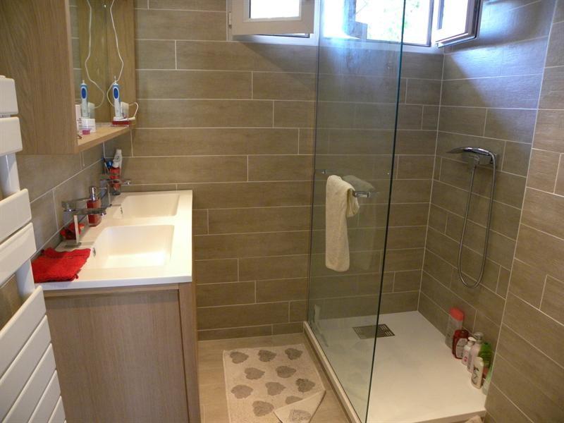 Location vacances appartement Bandol 450€ - Photo 10