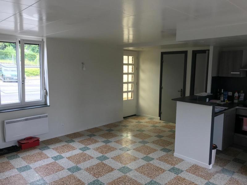Location maison / villa Eperlecques 608€ CC - Photo 6
