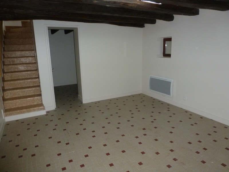 Location maison / villa Chatellerault 633€ +CH - Photo 10
