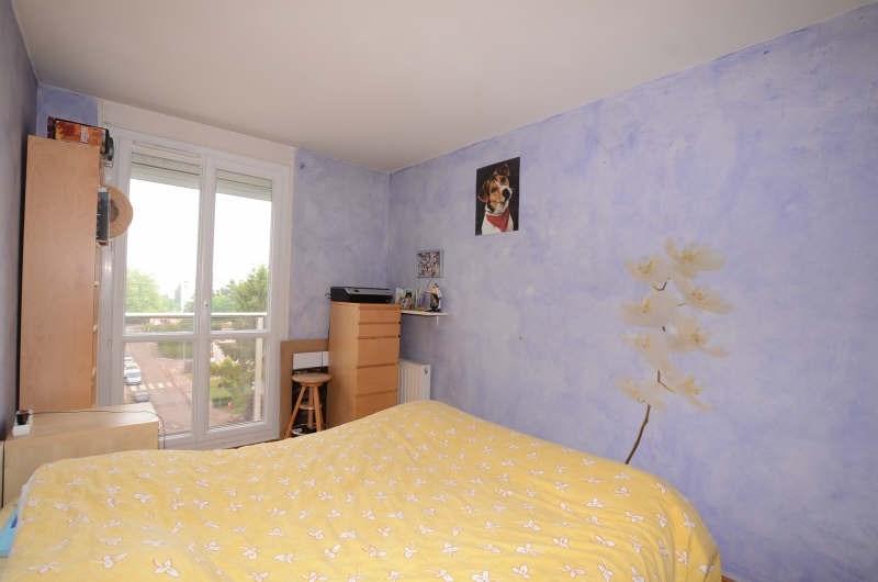 Revenda apartamento Bois d arcy 161500€ - Fotografia 9