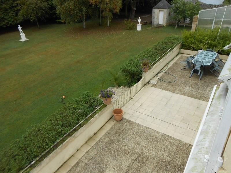 Vente de prestige maison / villa Ste mere eglise 599000€ - Photo 6