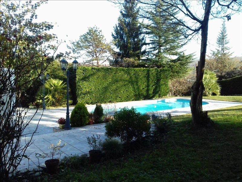 Vente maison / villa Gan 313000€ - Photo 3