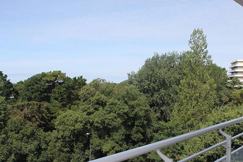 Rental apartment La baule escoublac 560€cc - Picture 2