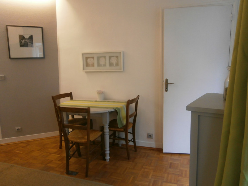 Location appartement Fontainebleau 900€ CC - Photo 7