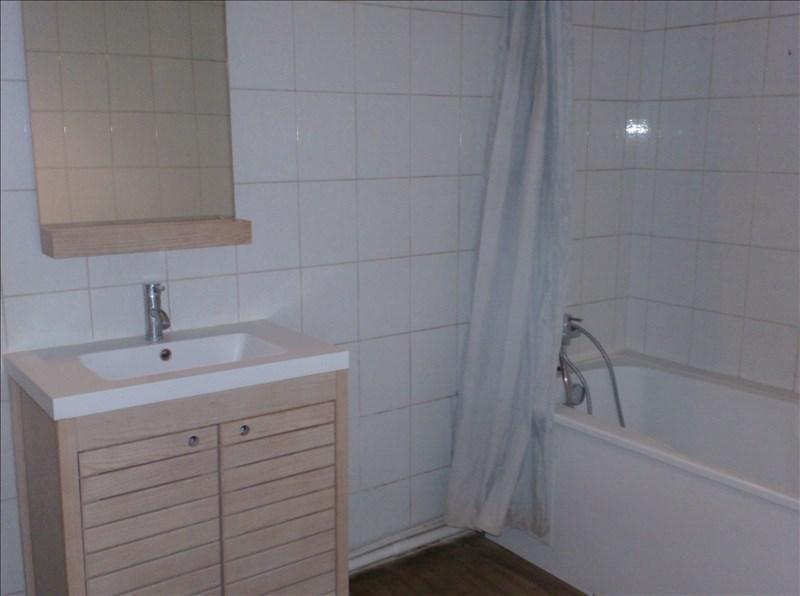 Location appartement Perigueux 435€ CC - Photo 4