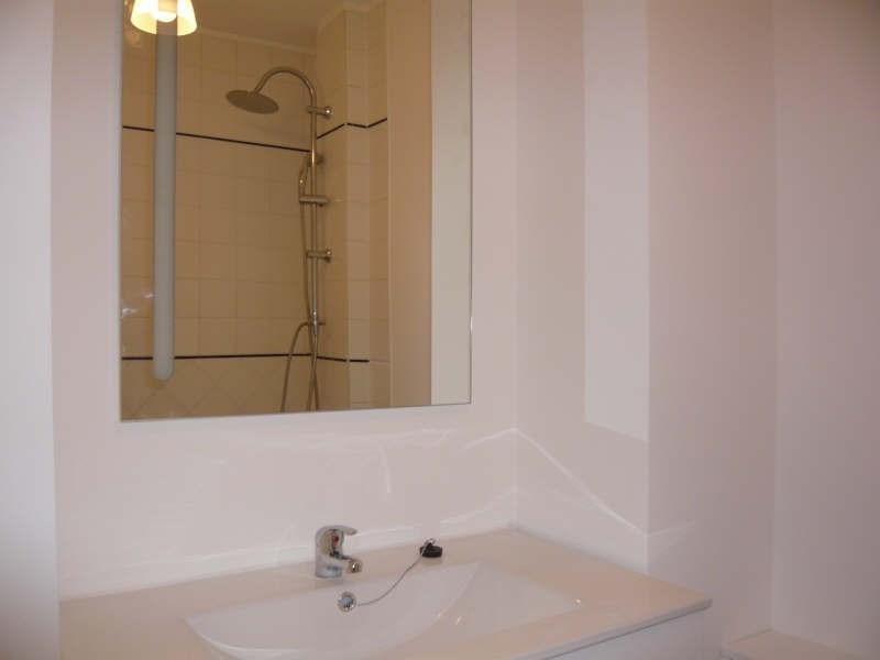 Vente appartement Paris 13ème 732500€ - Photo 8