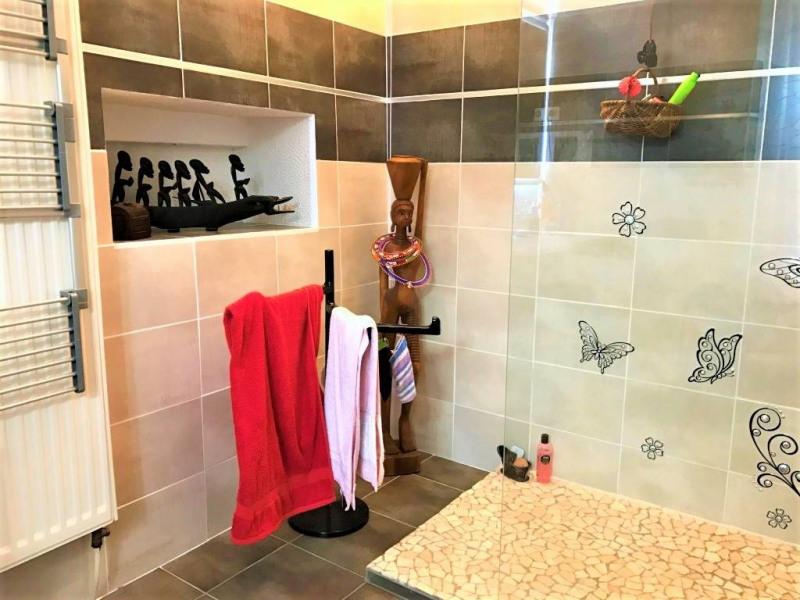 Vente appartement Entre-deux-guiers 162000€ - Photo 4