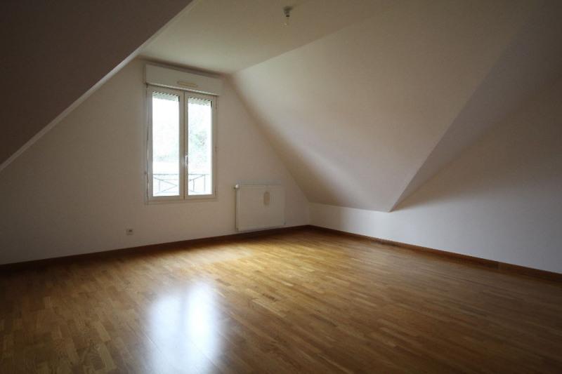 Rental house / villa Aigremont 2325€ CC - Picture 4