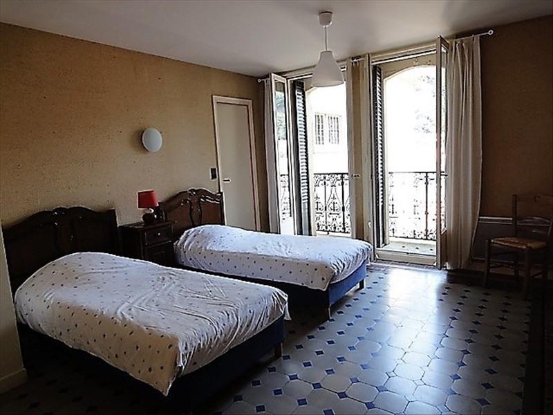 Producto de inversión  casa Amelie les bains palalda 160000€ - Fotografía 4