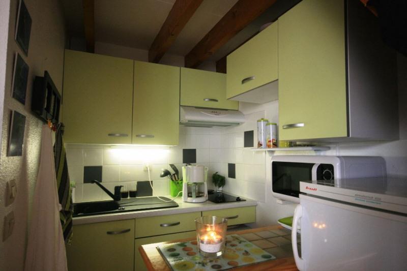 Vente maison / villa Saint georges de didonne 144045€ - Photo 3