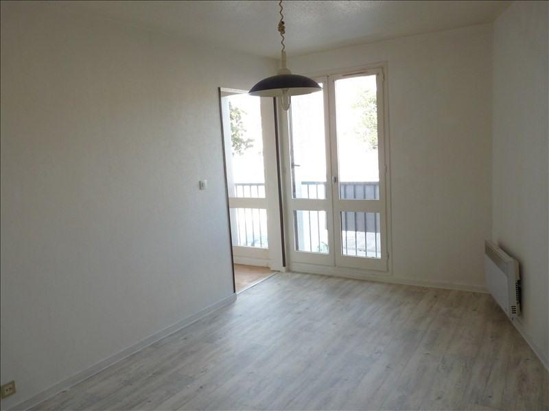 Vente appartement Agen 44000€ - Photo 2