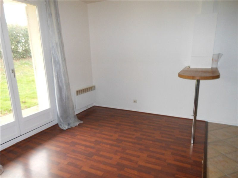 Location appartement Brie comte robert 490€ CC - Photo 4