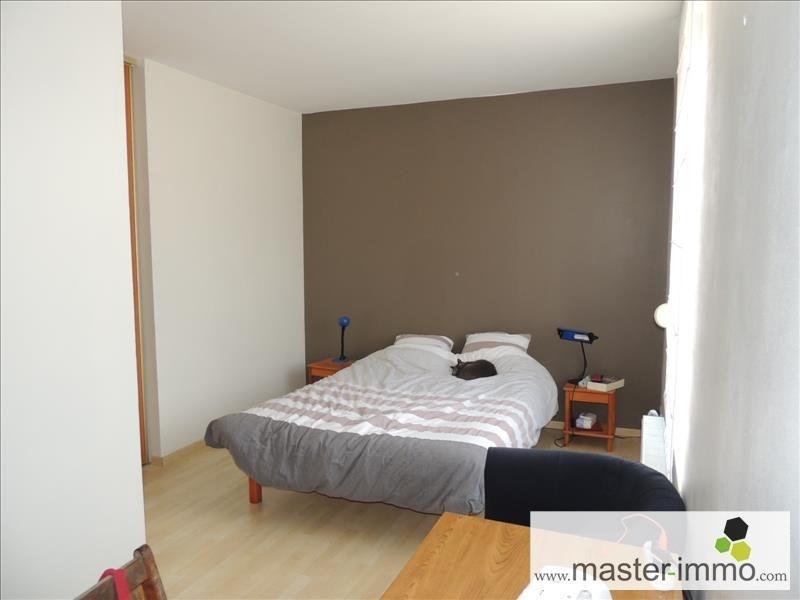 Venta  casa Alencon 134875€ - Fotografía 3