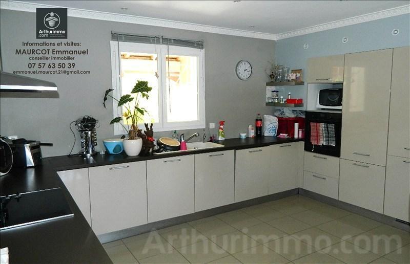 Vente maison / villa Paulhan 248000€ - Photo 5
