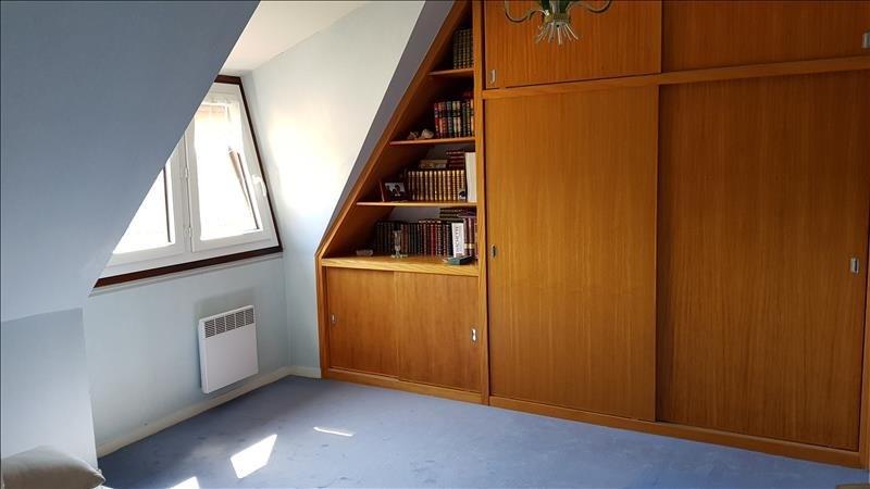 Sale house / villa Noiseau 359000€ - Picture 3