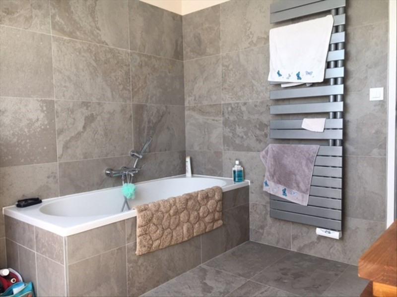 Vente maison / villa Prinquiau 222600€ - Photo 7