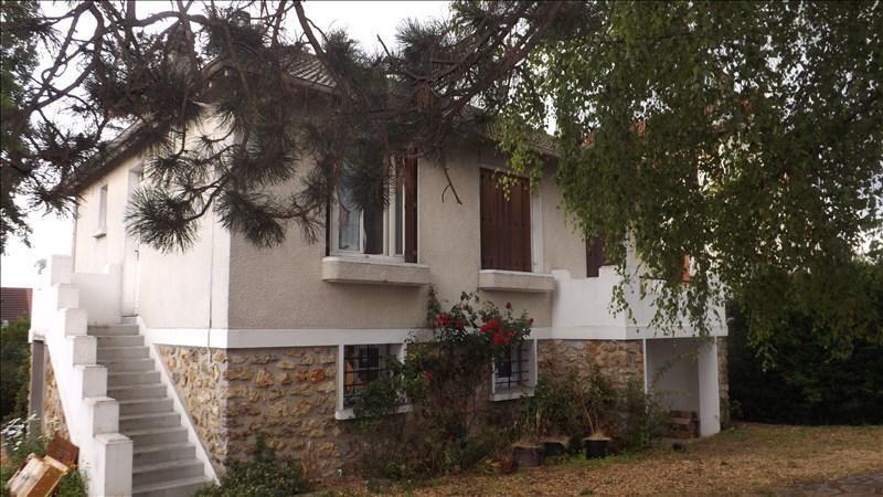 Rental house / villa Meaux 1150€ CC - Picture 4