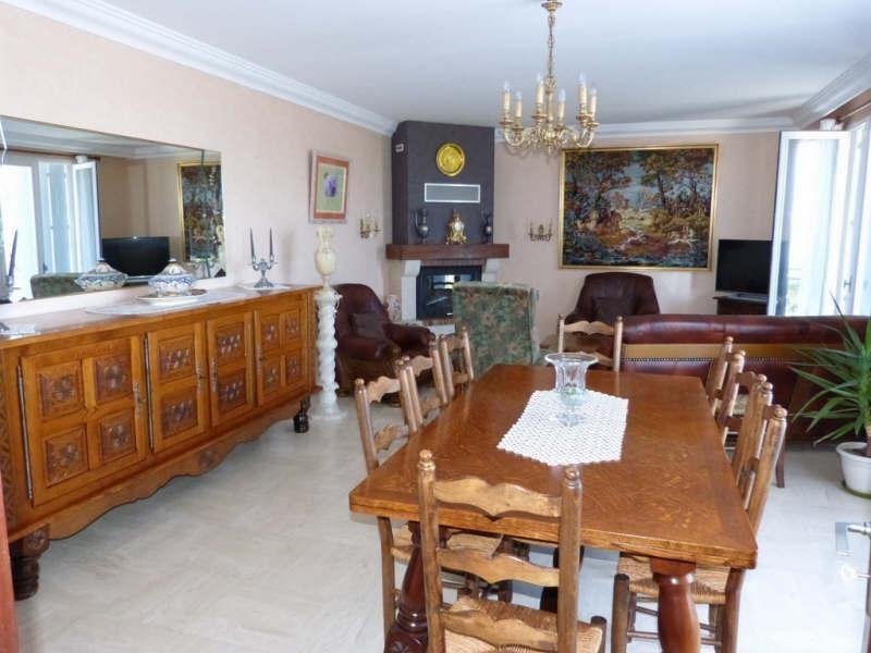 Vente maison / villa Mirandol bourgnounac 154000€ - Photo 3