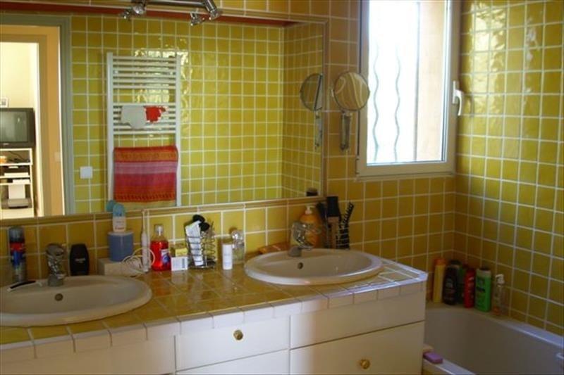 Vente de prestige maison / villa Sainte maxime 2392000€ - Photo 7