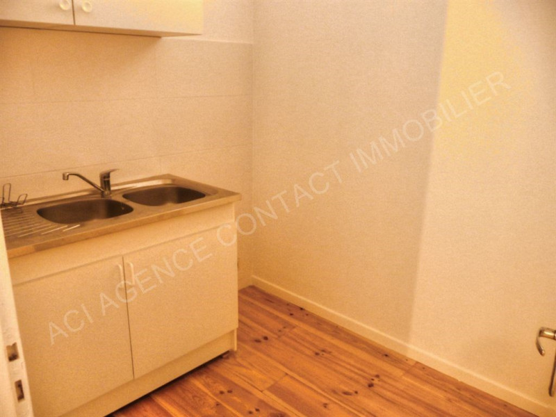 Location appartement Mont de marsan 493€ CC - Photo 9