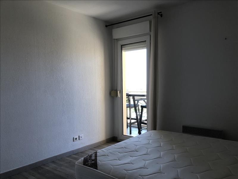 Rental apartment Ile-rousse 980€ CC - Picture 4