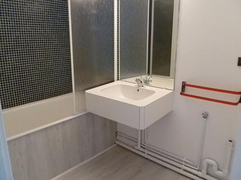 Rental apartment La baule escoublac 500€cc - Picture 4