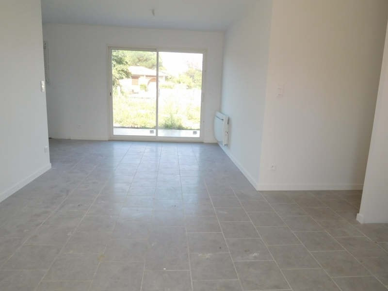 Vente maison / villa Pugnac 169000€ - Photo 3