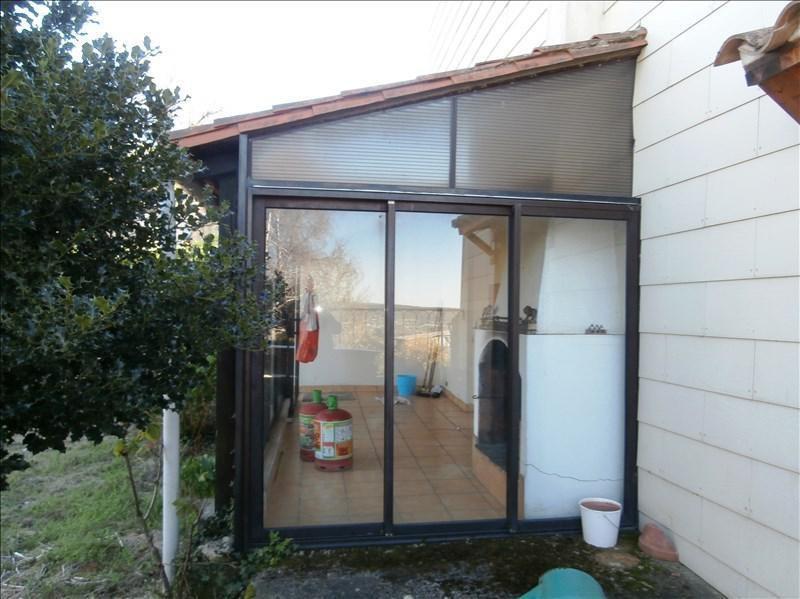 Vente maison / villa Proche de mazamet 60000€ - Photo 3