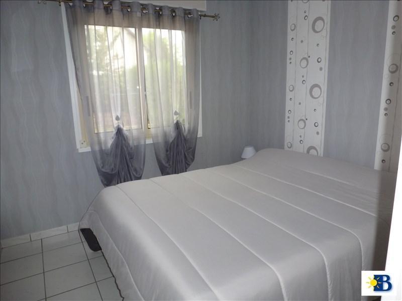 Vente maison / villa Chatellerault 164300€ - Photo 5