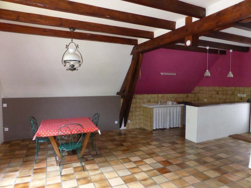 Vente maison / villa Bagneres de luchon 195000€ - Photo 1