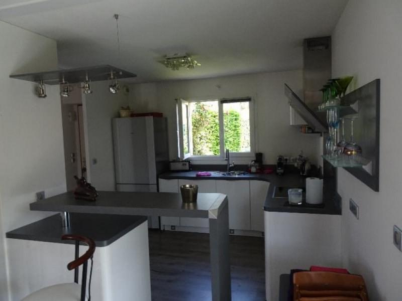Vente maison / villa St martin de seignanx 311225€ - Photo 5