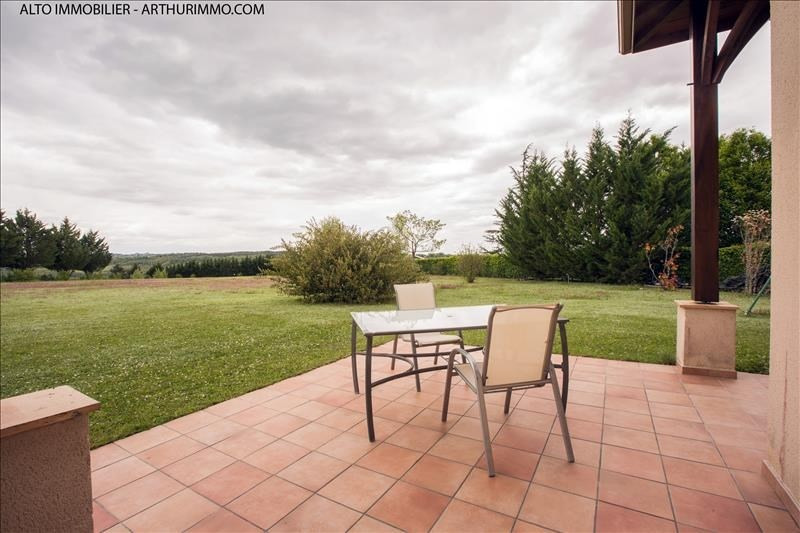 Sale house / villa Nerac 466400€ - Picture 8